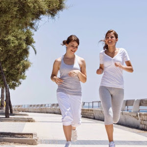 Health-and-Fitness-Tips